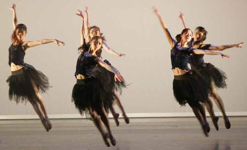 perform_2012-11-14-10
