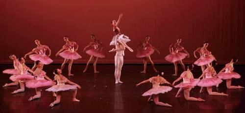 perform_2012-11-14-51