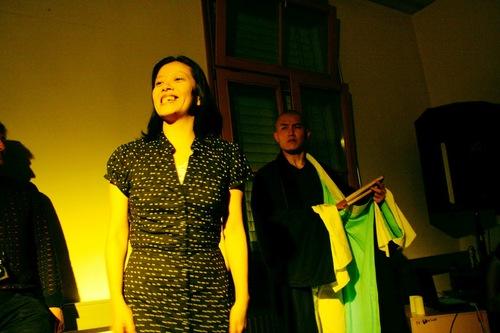 perform_2013-06-25